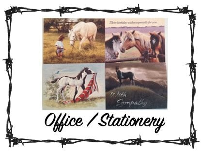 Office / Stationery