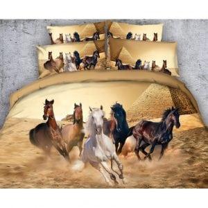 Bedding Set - Anzac Spirit