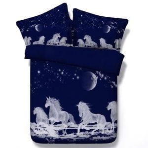 bedding-set-ghost-horses-past