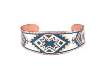 Native Indian Inspired Bracelet