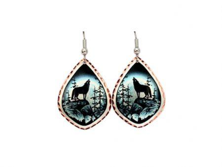 wolf-moon-earrings