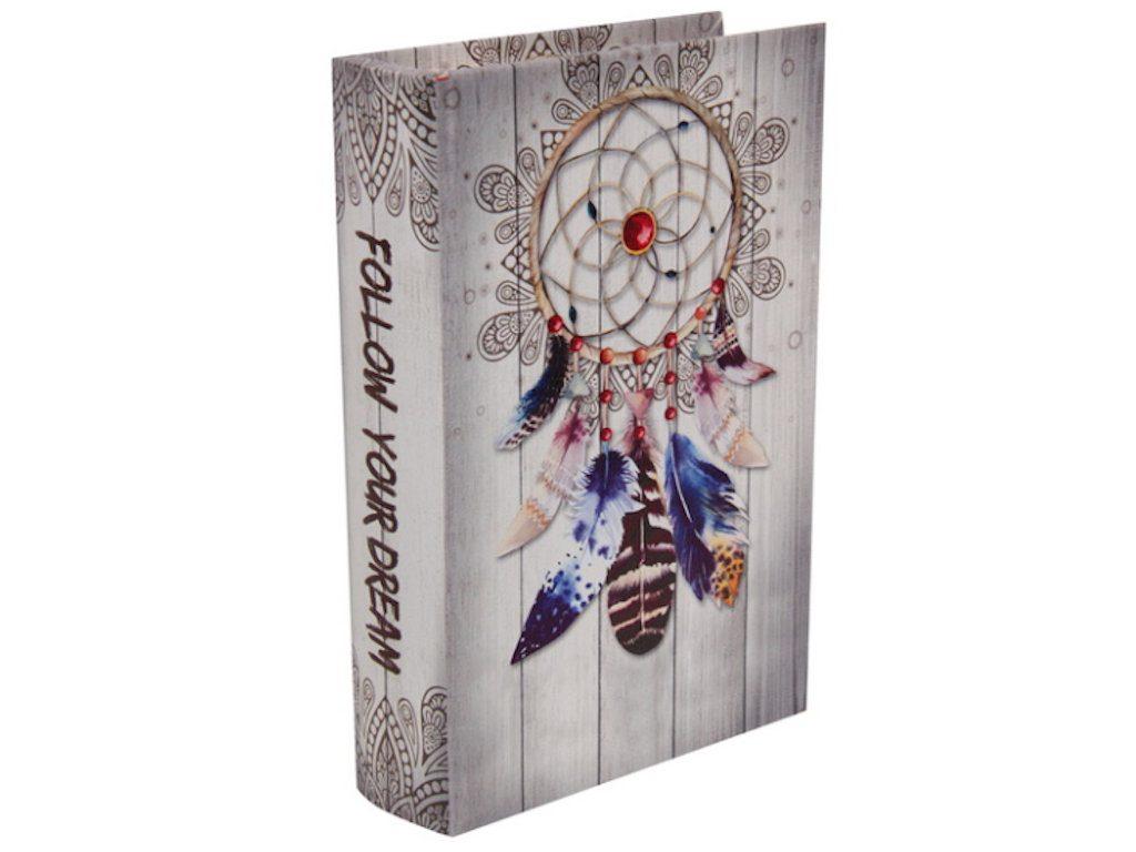 dream-catcher-book-box