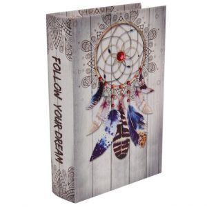 dream-catcher-book-box