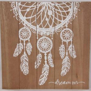 dream-catcher-print-dream-on