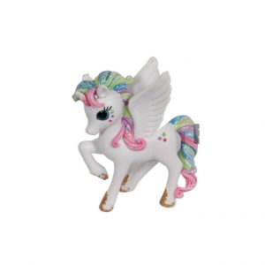 rainbow-unicorn-pegasus