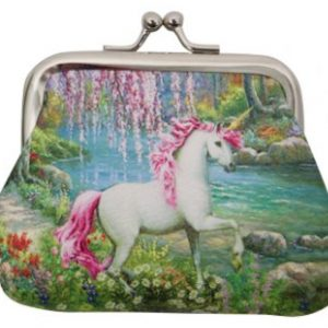 unicorn-purse