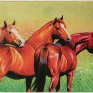 glass-cutting-board-3-chestnut-horses