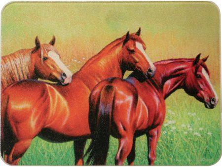 glass-cutting-board-3-chestnut-horses