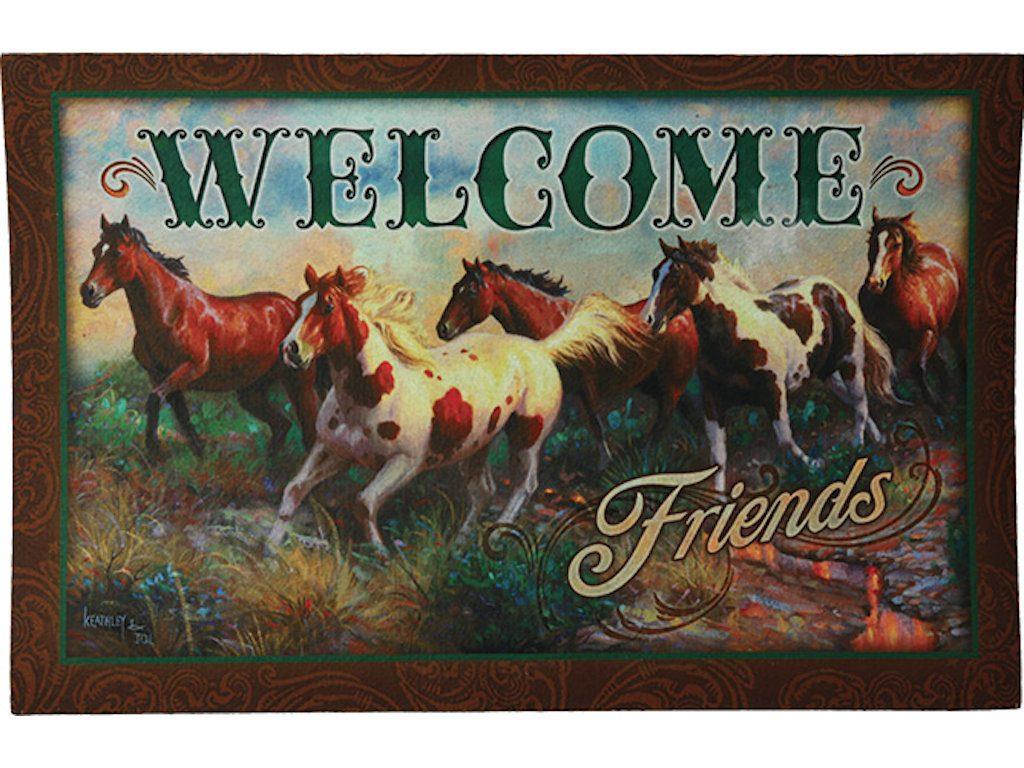 welcome-friends-indoor-outdoor-mat