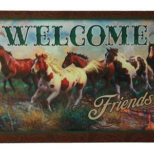 welcome-friends-indoor-outdoor-mat