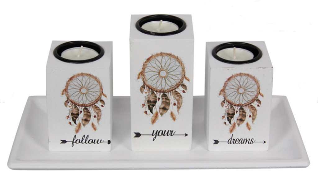 ollow-Your-Dreams-Candle-Holder