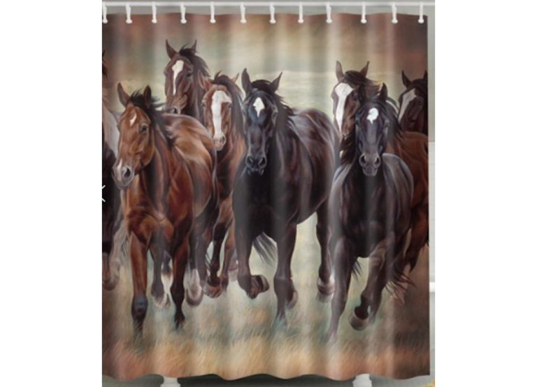shower-curtain-brumby